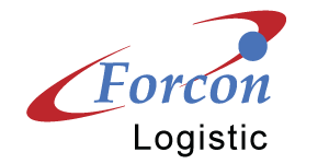 Forcon Logistic